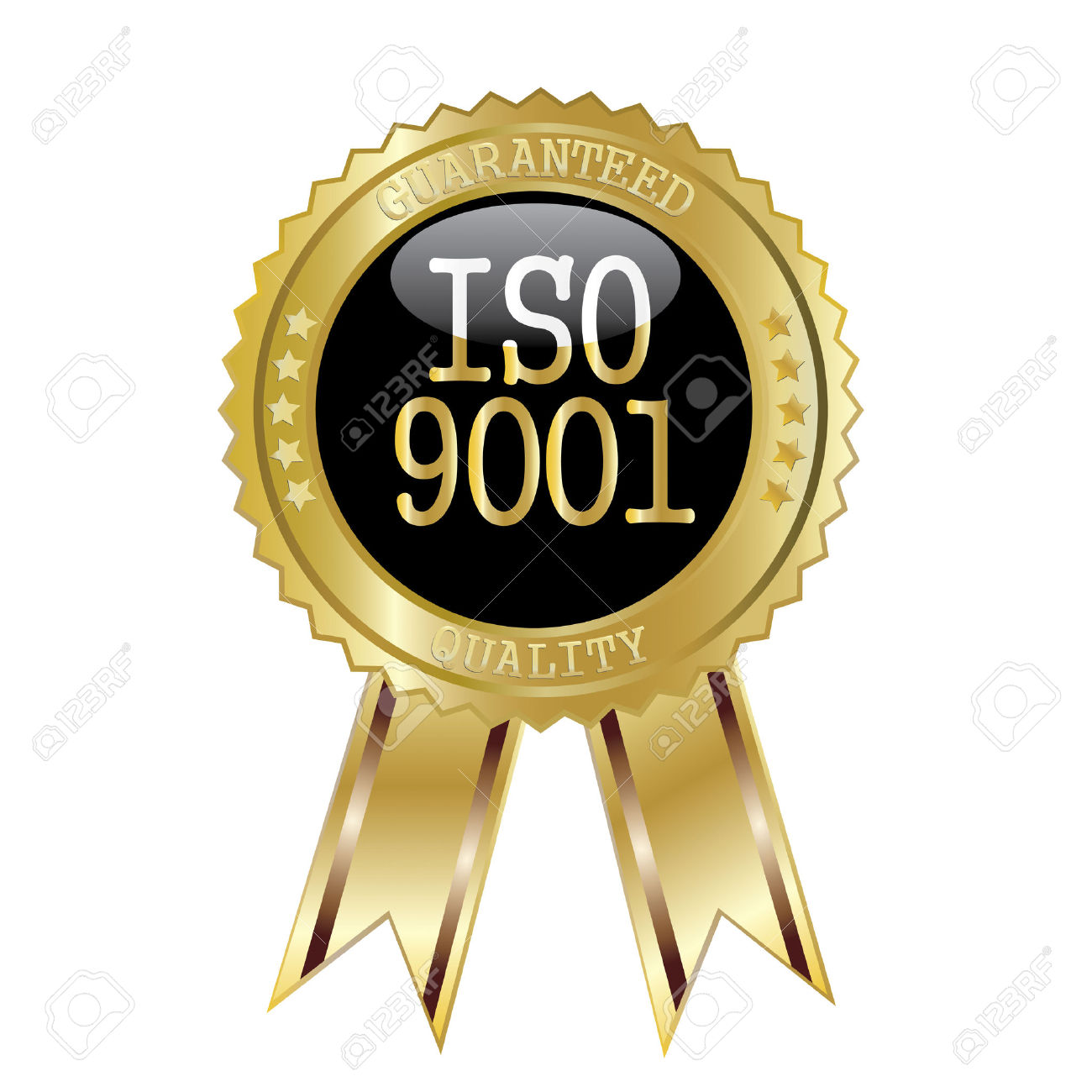 22240712-iso-quality-icon-Stock-Photo